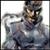 SnakePL avatar