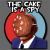 TNT321BOOM avatar