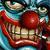 clownFart
