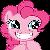PutUserNameHere avatar