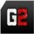 CM32 avatar