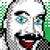 Gigamesh avatar