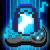 XxKeyboardxX avatar