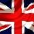 that british tf2 player avatar