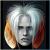 nexomul avatar