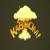 kaboom06 avatar
