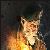 noobBR avatar