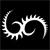 Xenomorph avatar