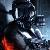 FireXxAttxX avatar