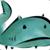 Malarpuppet avatar