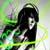 Crysis-77