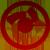 Domar251 avatar