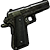 Soldier11 avatar
