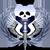 imran65 avatar