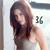 aldrb0306 avatar