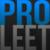 ProLeet avatar