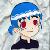rcmero avatar