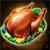 Dinner avatar