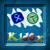 K1d0x