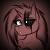 B33p-B00p avatar