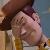 Assaulted Pretzel avatar