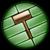 MapperByHunter avatar
