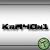 KrA40n1 avatar