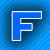 Funchfun avatar