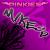 Mikes avatar