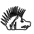 CroWhiteWolf avatar