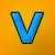 vestax avatar
