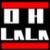 Ohlala avatar