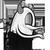 Lightz0r avatar