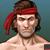 [Ace] avatar