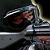 Franciswat avatar