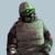 BlakeHammer avatar