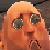 MythicSkull avatar