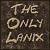 TheOnlyLanix avatar