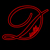 DiAbl0 avatar