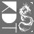RedDragonTears avatar