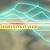 LightningZLaser avatar