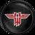 adriano33030 avatar