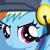 Onilinkz avatar