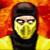 killergp123 avatar