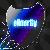 eNnerGy.. avatar