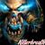 Killerbreath