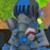 corruptPaladin avatar