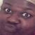 BowTiesAreCool28 avatar