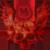 zgMurph avatar