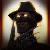 FrenchieKreuger avatar